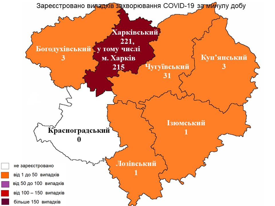 карта 14.09.2021
