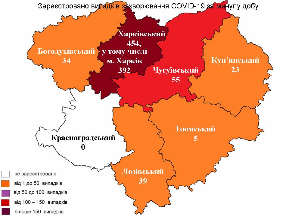карта 19092021