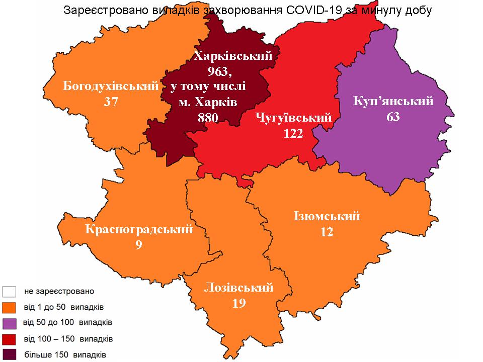 карта 01.10.2021