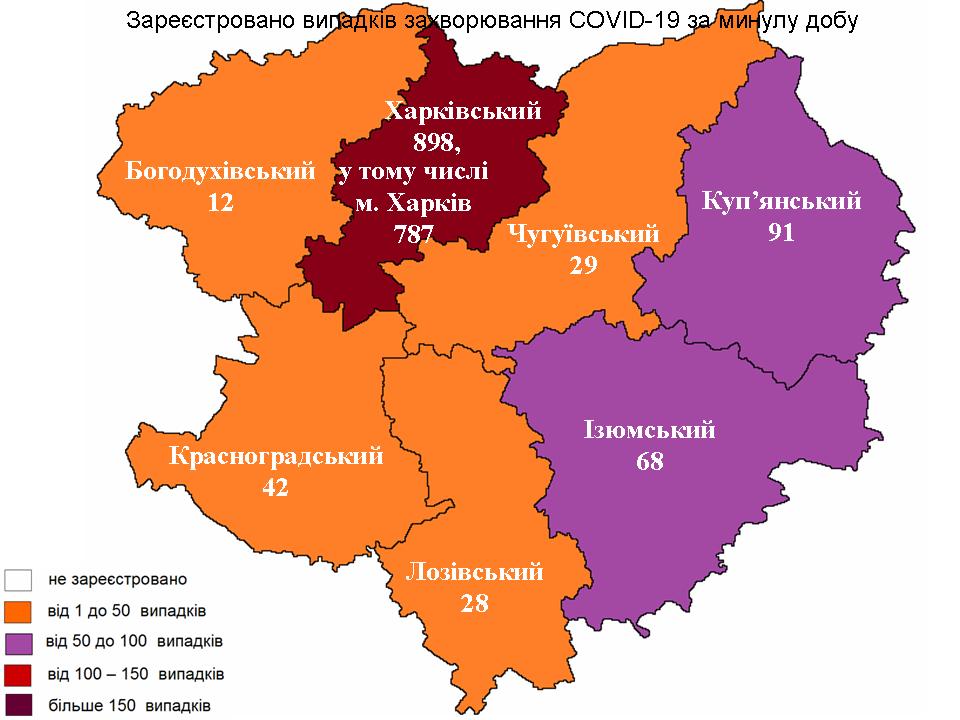 карта 06.10.2021