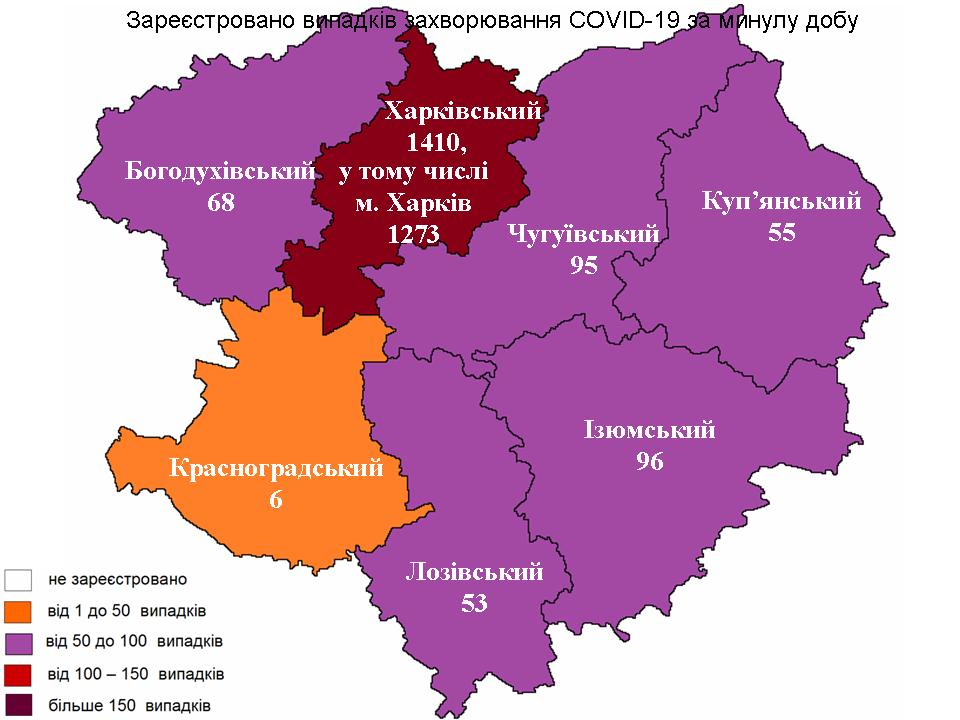 карта 10.10.2021