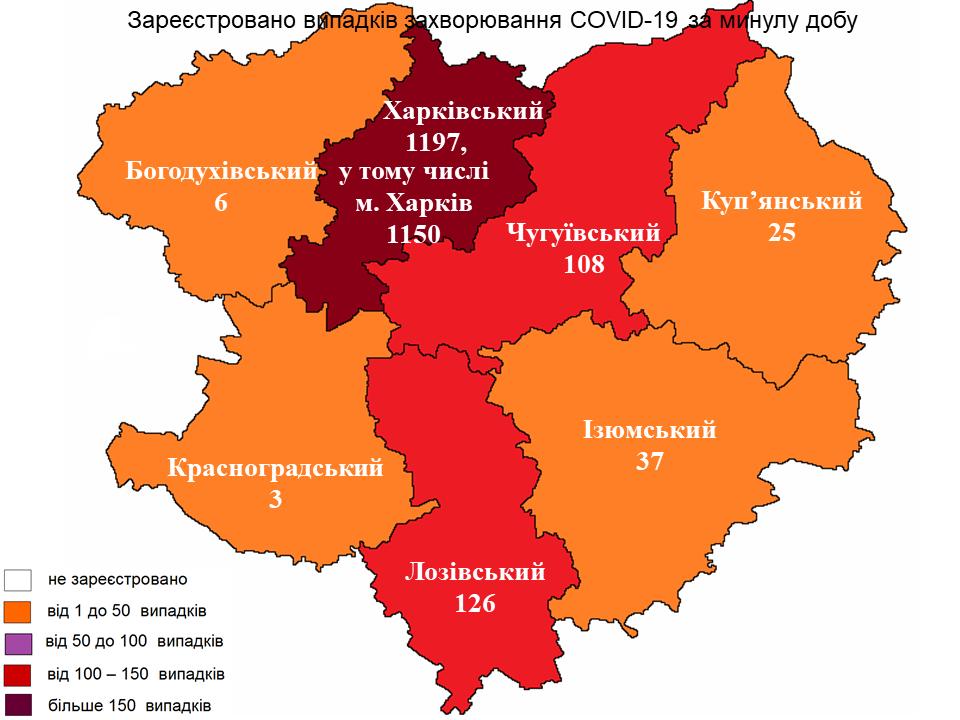 карта 12.10.2021