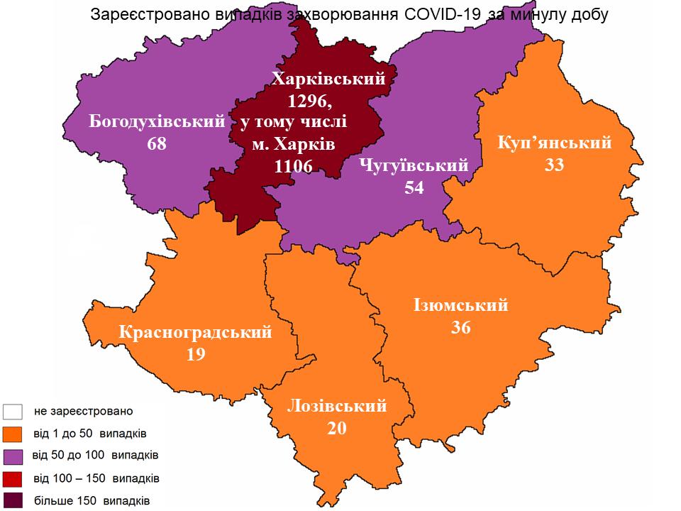карта 13.10.2021