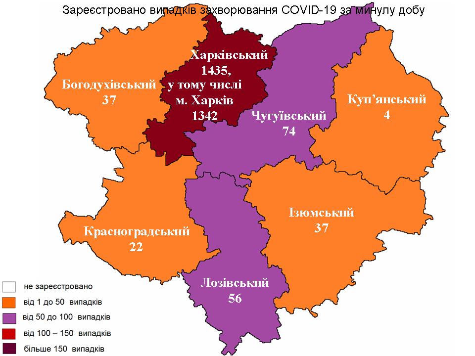 карта 14.10.2021